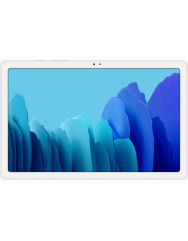 """Samsung SM-T505 Galaxy Tab A7 10.4"""" 32GB LTE (Silver) EU - Официальный"""