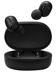 TWS наушники Xiaomi Redmi AirDots Youth Edition (Black)