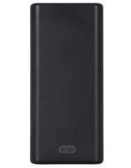 PowerBank Ergo LP-192 20000 mAh (Black)