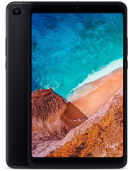 """Xiaomi Mi Pad 4 4/64Gb 8.0"""" LTE (Black)"""