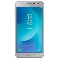 Samsung Galaxy J7 Neo Silver (J701) - Официальный