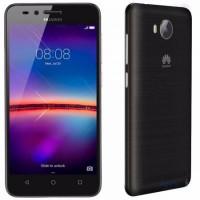 Huawei Y3 II 1/8Gb (Black)