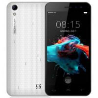 Homtom HT16  1/8Gb (White)