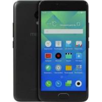 Meizu M5 2/16GB (Black)