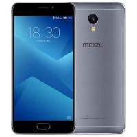 Meizu M5 Note 3/16Gb (Grey) EU