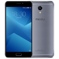 Meizu M5 Note 3/16Gb (Grey) EU