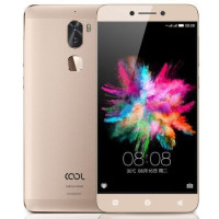 LeEco (LeTV) Cool1 4/64GB (Gold)