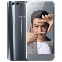 Huawei Honor 9 4/64Gb (Grey) EU - Global Version