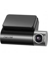 Видеорегистратор Xiaomi 70mai Smart Dash Cam Pro Plus (A500)