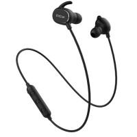Bluetooth-наушники QCY QY19 (Black)