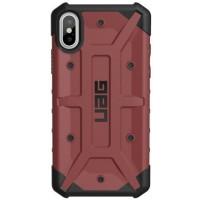Чехол UAG Pathfinder Iphone X/XS (красный)