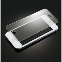 Защитное стекло для Blackview A8