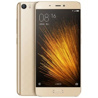 Xiaomi Mi5 Pro 3/64 (Gold)