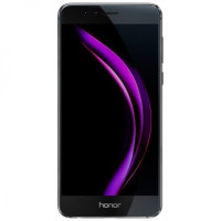 Huawei Honor 8 4/64Gb (Black) EU