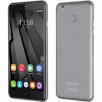 Oukitel U7 Plus 2/16Gb (Grey)