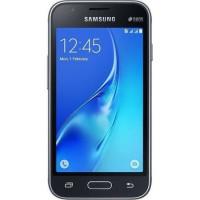 Samsung J105H Galaxy J1 Mini (Black) - Официальный
