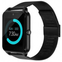 Смарт-часы Smart Watch Z60 (Black)