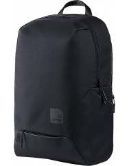 Рюкзак Xiaomi Mi Casual Sports Backpack (Black)