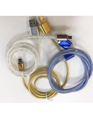USB 2.0 Светодиодный (в цвете)