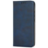 Книга VIP Xiaomi Redmi Note 5 (синий)