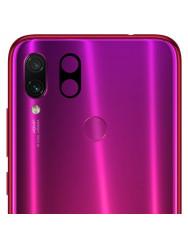 Гибкое ультратонкое стекло Epic на камеру Xiaomi Redmi Note 7 (Black)