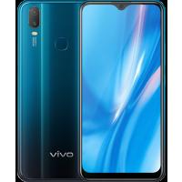 Vivo Y11 3/32GB (Blue)
