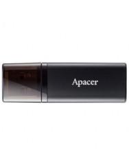 Флешка Apacer AH23B 32Gb USB 2.0