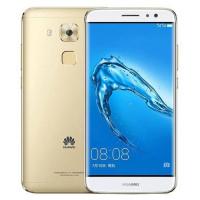 Huawei G9 Plus 3/32Gb (MLA-TL10) Gold