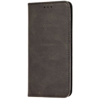 Книга VIP Xiaomi Mi A3 (черный)