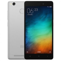 Xiaomi Redmi 3S 3/32Gb (Grey) - UA UCRF