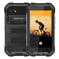 Blackview BV6000 3/32Gb (Black)