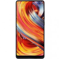 Xiaomi Mi Mix 2 6/128GB (Black)
