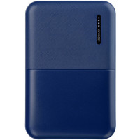 PowerBank 2Е PB500B 5000 mAh (Blue)