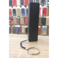 Power Bank A-5 (2600mAh) Black