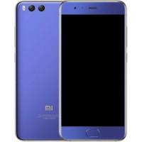 Xiaomi Mi6 4/64GB (Blue)