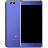 Xiaomi Mi 6 4/64GB (Blue)