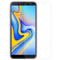 Защитное Стекло для Samsung J6+/J4+ (J610)