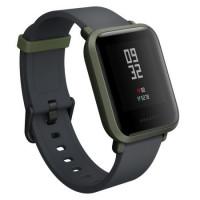 Смарт-часы Amazfit Bip Smartwatch (Kokoda Green)