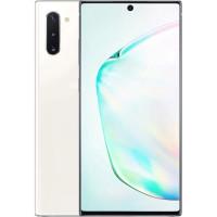 Samsung N970F Galaxy Note 10 8/256GB (White)