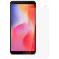 Стекло Xiaomi Redmi Note 6 Pro