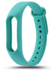 Ремінець для Xiaomi Band 2 (Turquoise)