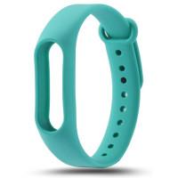 Ремешок для Xiaomi Band 2 (Turquoise)