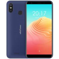 Ulefone S9 Pro 2/16GB (Blue)