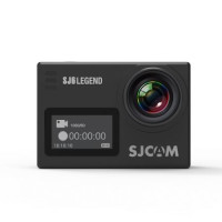 SJCAM SJ6 Legend (Black)