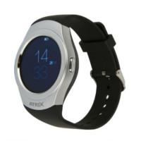 Смарт-часы ATRIX B8 (Silver)