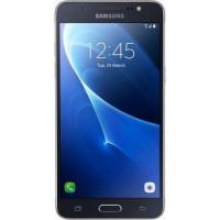 Samsung Galaxy J5 Black (J510)