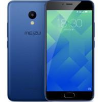 Meizu M5 2/16GB (Blue)