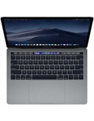 "Apple MacBook Pro 13"" 256Gb 2019 (Space Gray) MUHP2"