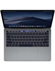 "Apple MacBook Pro 13"" 256Gb 2019 (Space Gray) MUHP2"