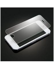 Захисне скло для Samsung J500 Galaxy J5